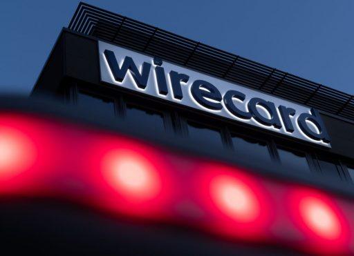 Affaire-Wirecard: parket start onderzoek naar bedrijfsrevisor EY