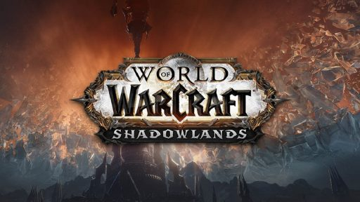 World_of_Warcraft_Shadowlands