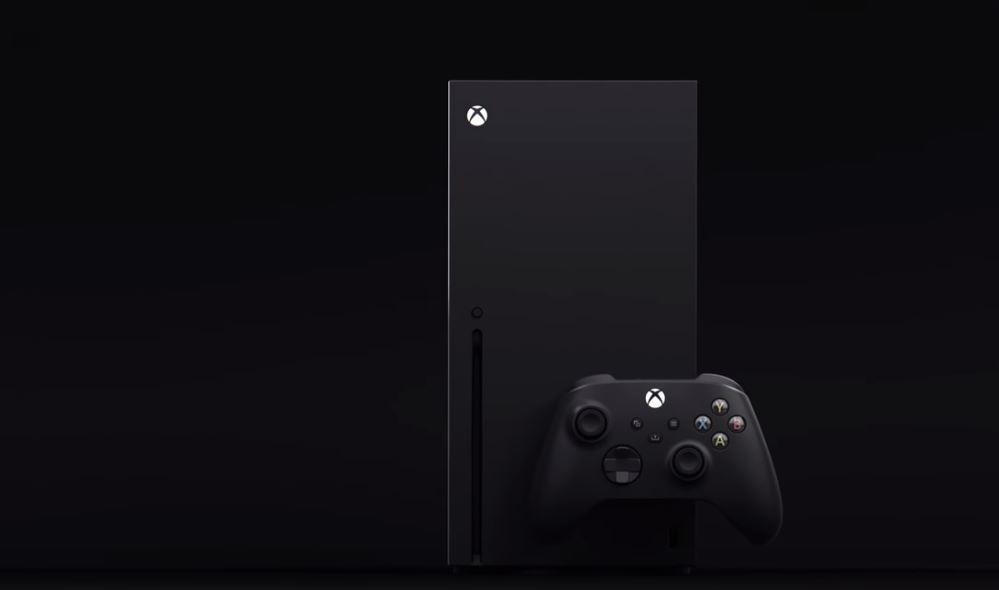 La réponse de Xbox à la PS5 aura lieu ce 23 juillet