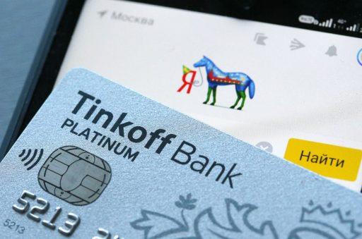 Techreus koopt bank en bank wordt techplatform: Rusland toont toekomst van bankieren