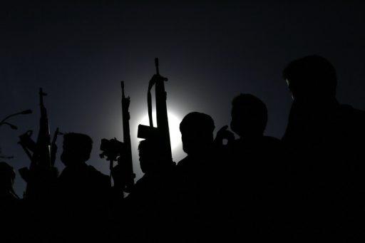 'Enkel geïsoleerde incidenten': VK ziet geen graten in wapenleveringen aan Saoedi-Arabië, ook niet als de eindbestemming Jemen is