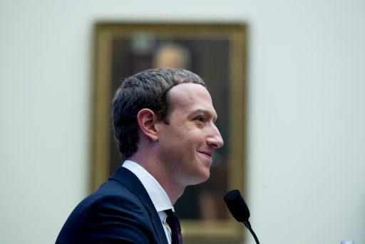 Zuckerberg nodigt initiatiefnemers Facebook-boycot uit, maar 'adverteerders zullen snel terugkomen'