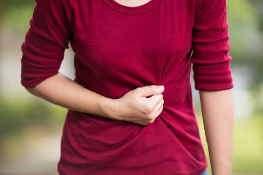 Acute Darmontsteking: Symptomen & Behandeling