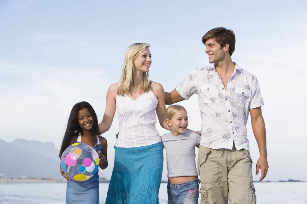 Adoptie: waar moet je rekening mee houden?