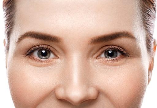 Afwijkingen van het neustussenschot