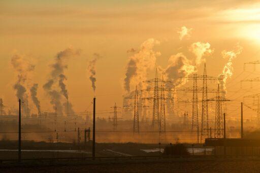 Microsoft, Apple, Ikea… Plus de 150 entreprises demandent une réduction de plus de 50% des émissions de CO2 dans l'UE d'ici 2030