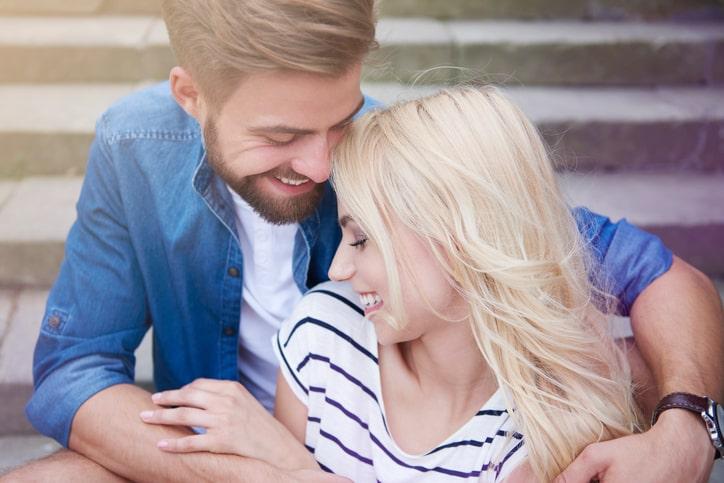 Al lang in een relatie? Dit zijn de voordelen