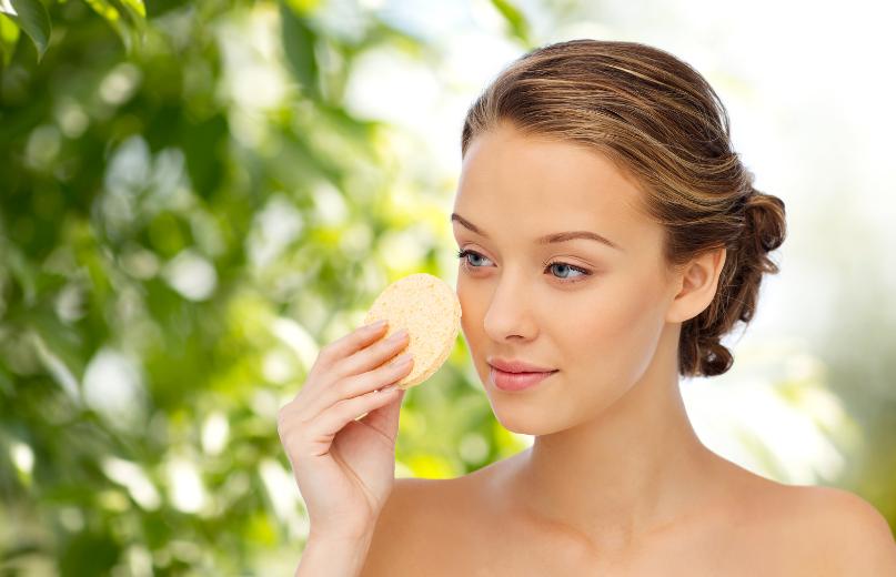 Alles wat je moet weten over 100% natuurlijke huidverzorging