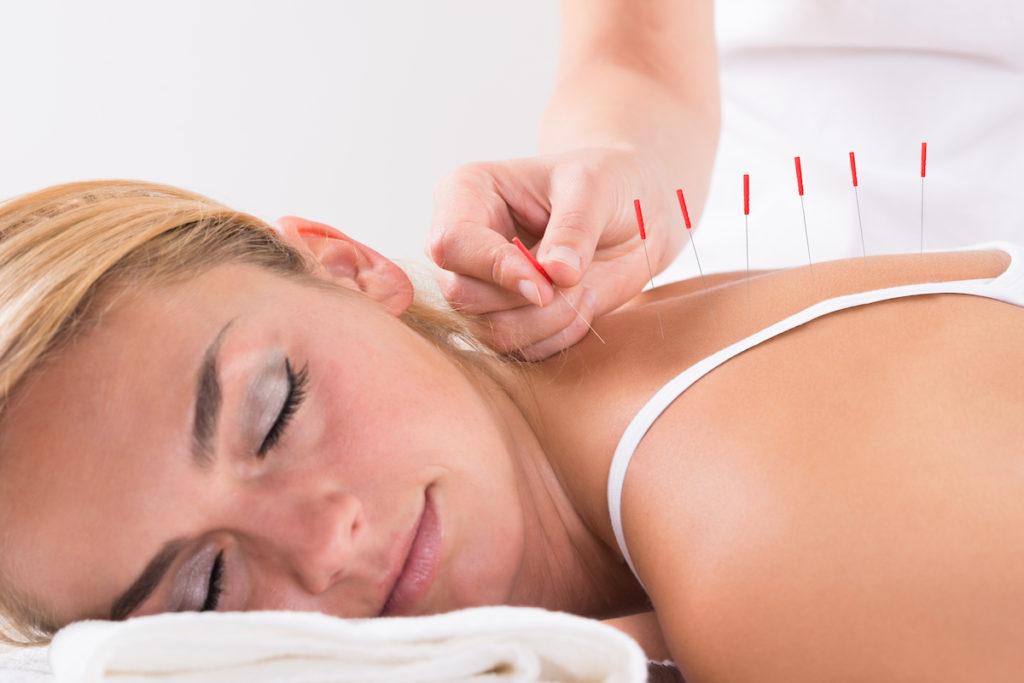 Alternatieve therapieën die in aanmerking komen voor terugbetaling