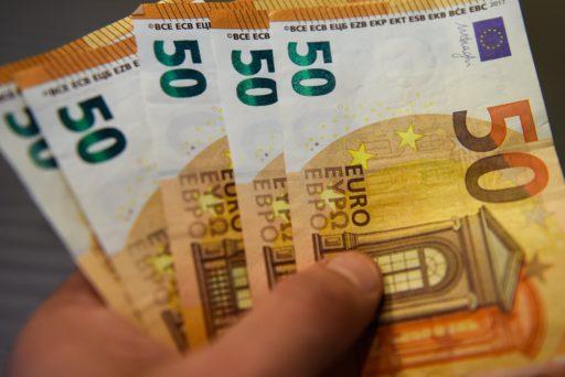 125 Belgen verloren vorig jaar samen 1,6 miljoen euro aan oplichterij met kredieten