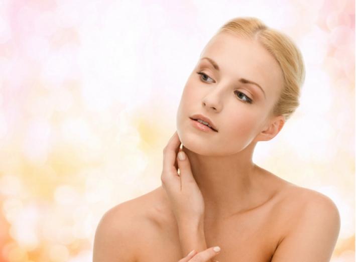Astuces pour une peau sensible