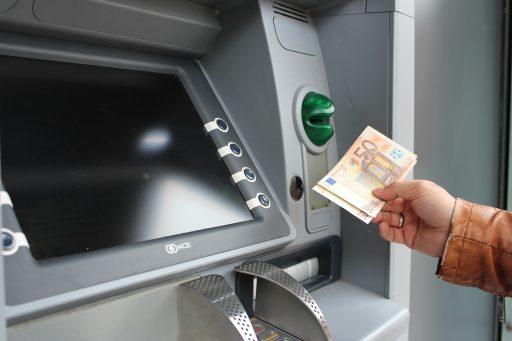 Wanneer loont het om voor een betalende zichtrekening te kiezen?