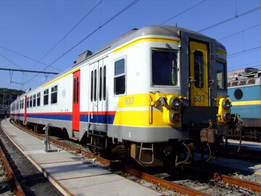 Profitez du dernier jour pour commander votre Rail Pass gratuit
