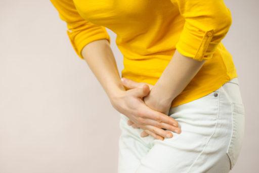 Bacteriële vaginose: zo herken je de symptomen
