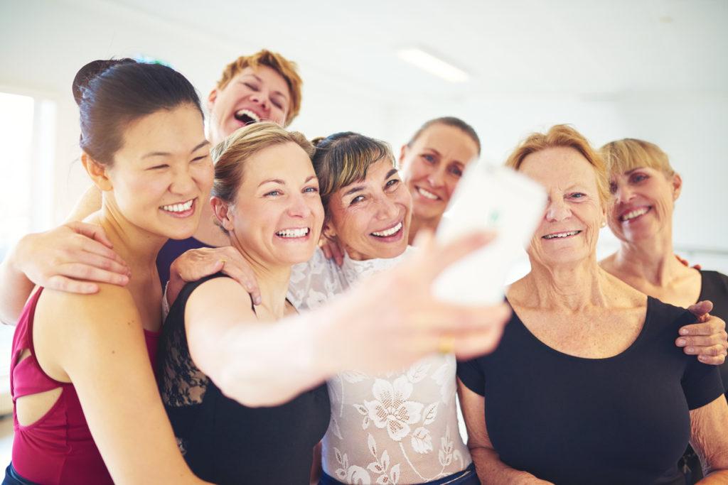"""Het belang van preventie bij menopauze: """"Wacht niet tot je lichaam volledig uitgeput is"""""""
