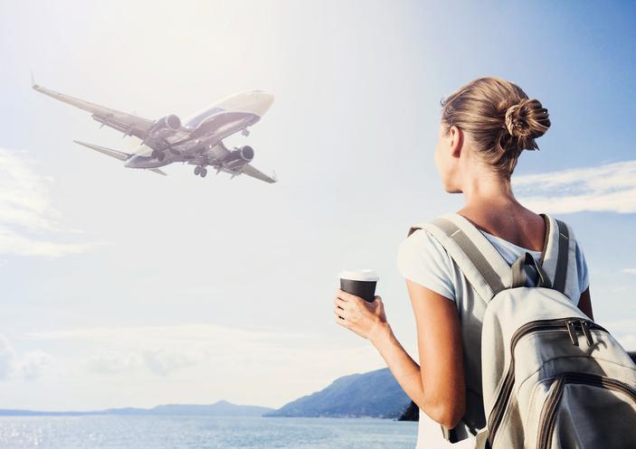 De beste tips om goedkope vliegtuigtickets te bemachtigen