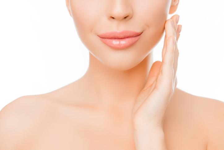 De beste tips om je lippen voller te doen lijken