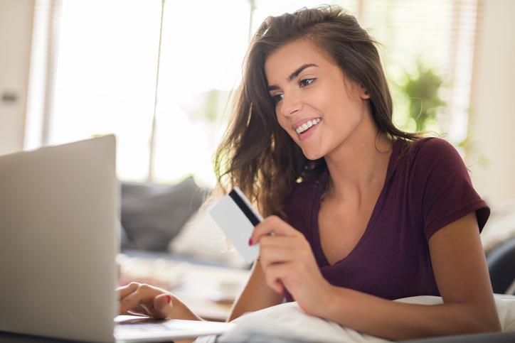 De beste tips om online miskopen te vermijden