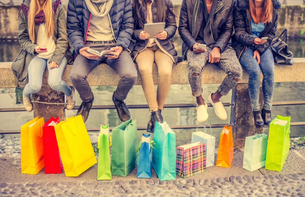 De beste tips om spullen online te verkopen