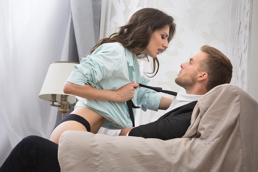 De beste tips om te flirten met finesse!