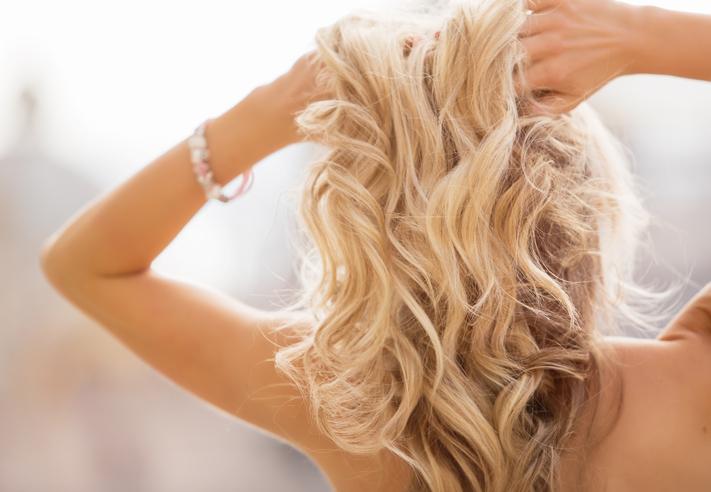 De beste tips tegen statisch haar