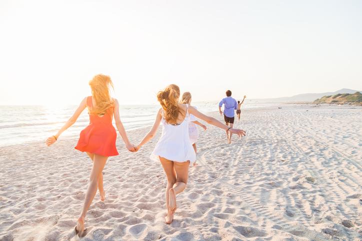 De beste tips voor een leuk dagje aan het strand