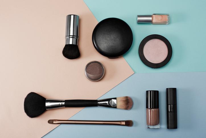 Bewaar jij je make-up op een goede plaats?