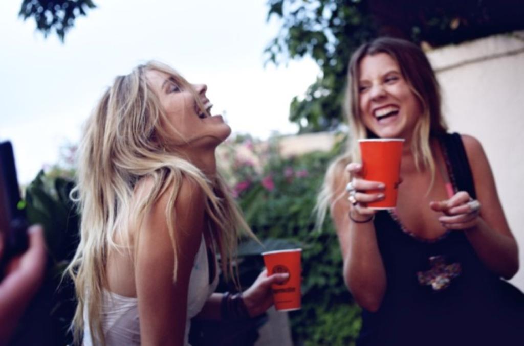 BEWEZEN: deze dingen maken vrouwen aantrekkelijker