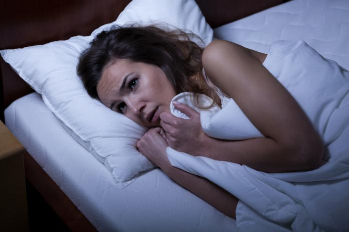 Bewezen: deze Slaapposities bezorgen je Nachtmerries of Seksdromen