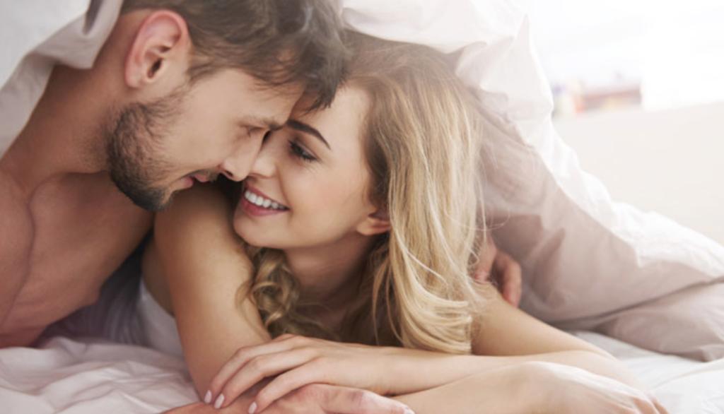 Bewezen: Dit is het belangrijkste in een goede relatie