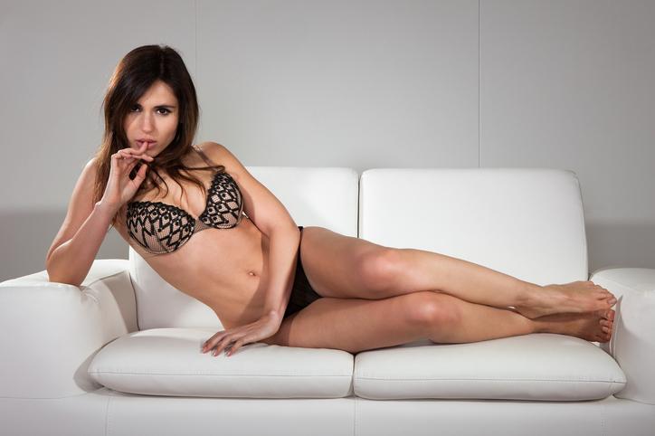 Bewezen: Dit is de populairste seksplek in huis!
