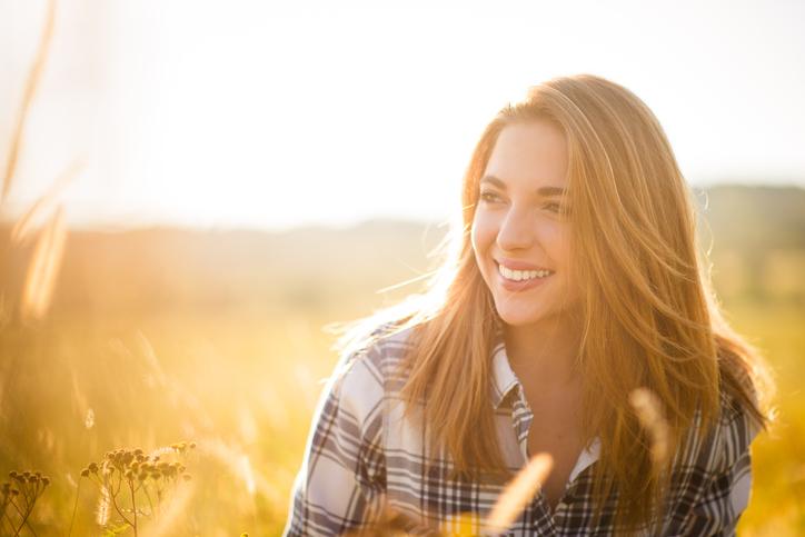 Bewezen: Op deze leeftijd zijn vrouwen het gelukkigst