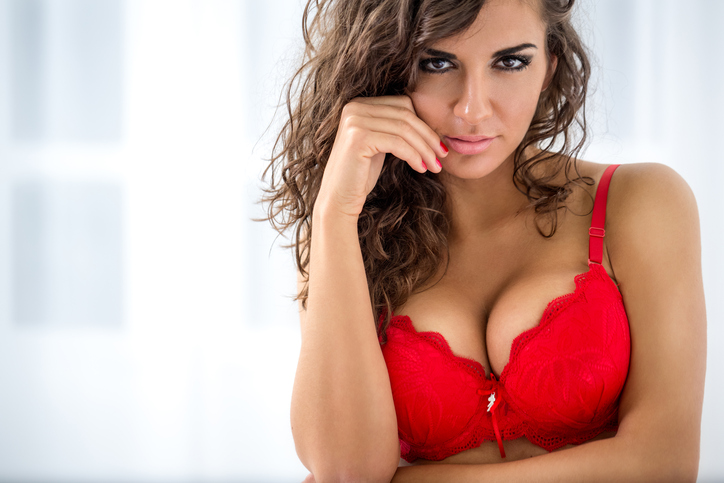 Bewezen: slow sex goed voor je relatie
