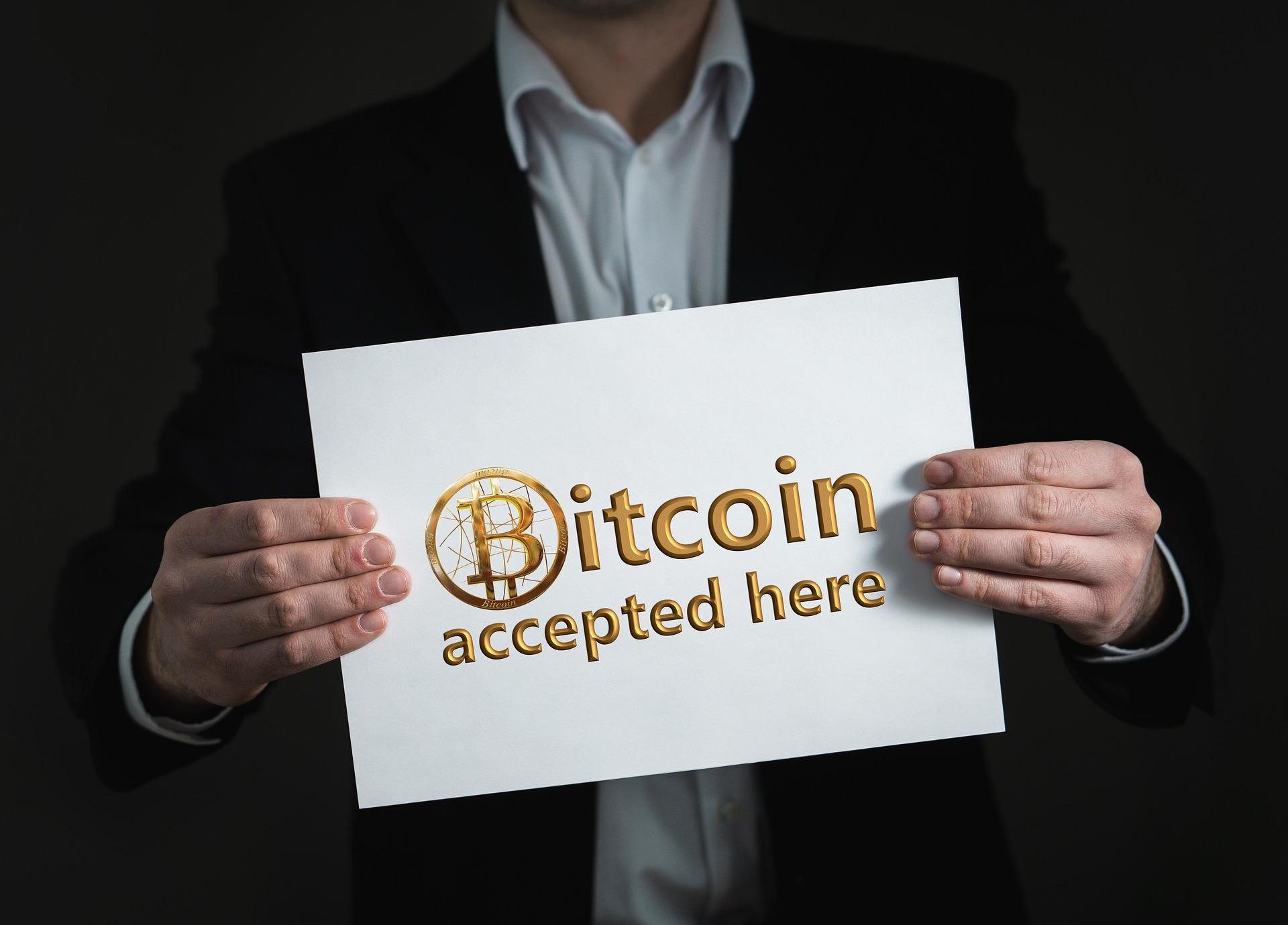 Betalen met bitcoins in belgie wonen when will game 1 of the stanley cup finals betting