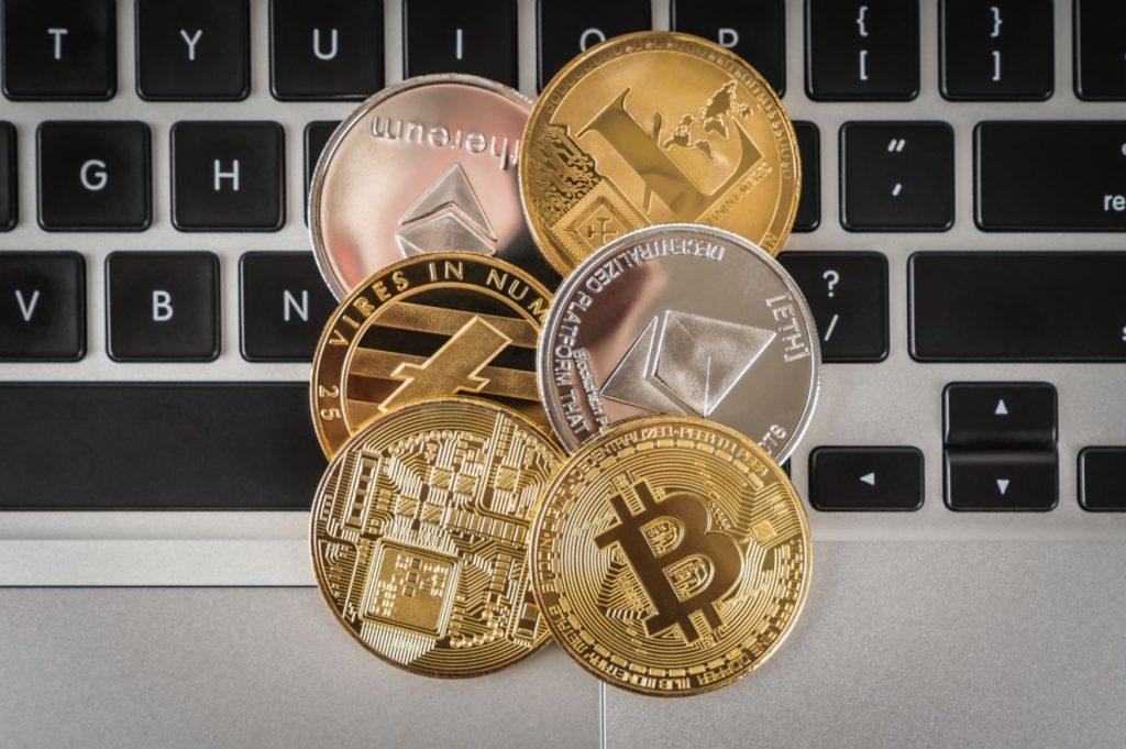 bitcoin-altcoin-ripple-ethereum