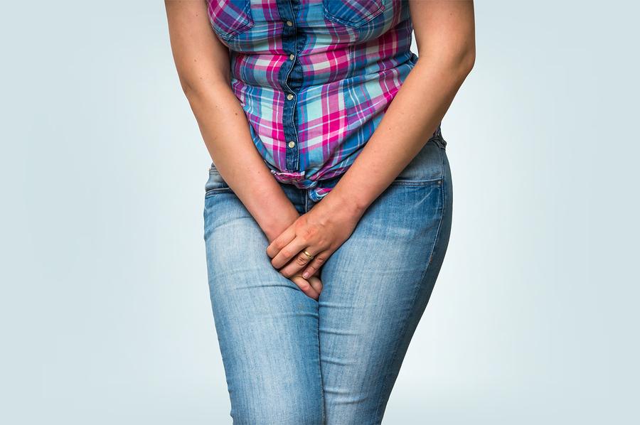 Blaasontsteking bij Vrouwen: Hoe Cystitis verhelpen?