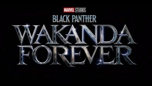 black-panther-wakanda-forever