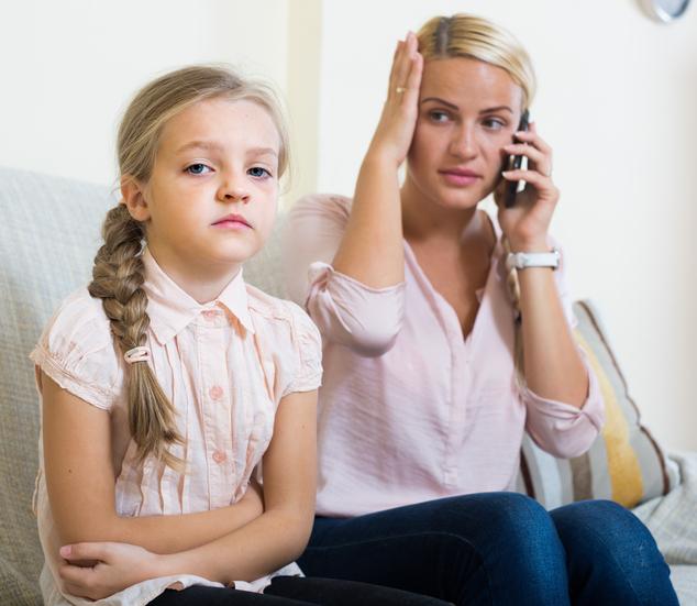 Blindedarmontsteking bij Kinderen: Oorzaken, Symptomen & Behandeling