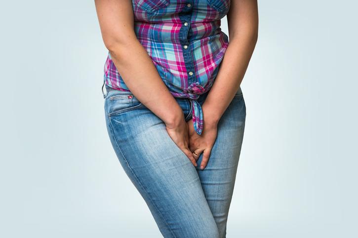 Bloed in de urine: Mogelijke Oorzaken & Behandelingen
