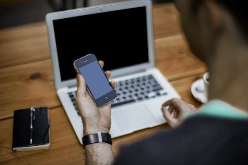 Door telecomoperatoren te vergelijken, kunt u jaarlijks tot 405 euro besparen