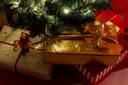 Faut-il commander ses cadeaux de Noël en avance cette année?