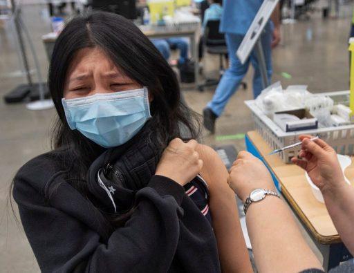 Un hématologue allemand a découvert pourquoi certains vaccins contre le Covid provoquent des caillots sanguins
