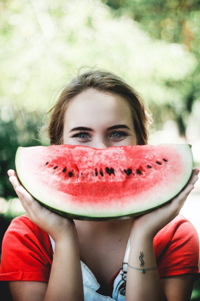 4 tips om je algehele gezondheid te verbeteren