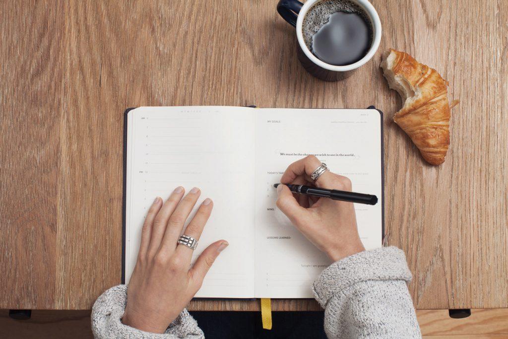 Intermittent Fasting: kies het schema dat bij jou past