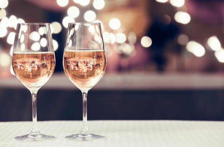 Chemotherapie en alcoholgebruik