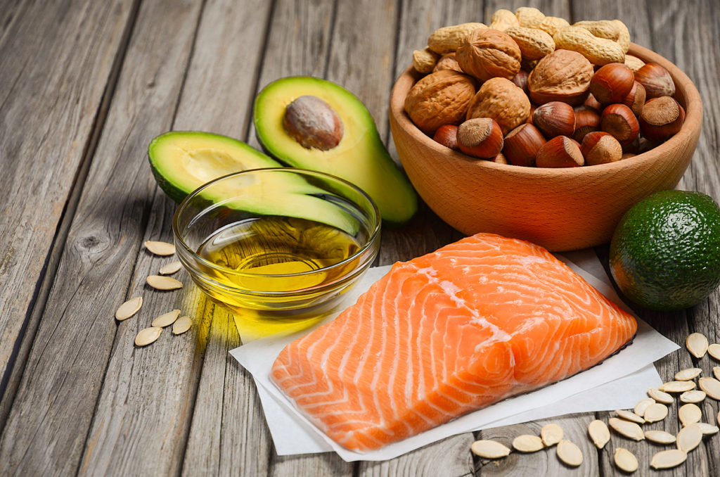 De belangrijkste feiten over LDL-cholesterol