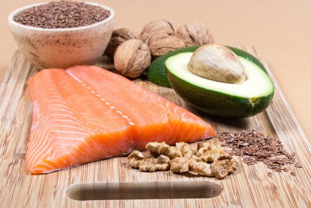 Cholesterolverlagende voeding: wat eet je beter niet en wat wel?