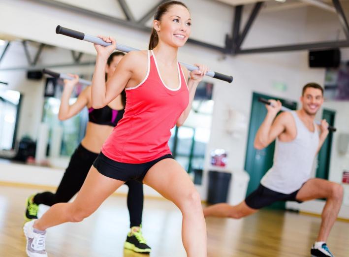Combien de calories sont brûlées en fonction du sport pratiqué ?