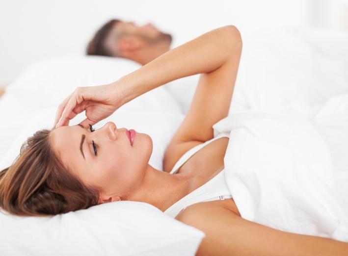 Comment identifier un trouble du sommeil ?