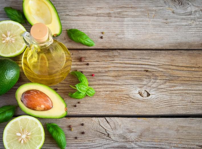 Comment maîtriser votre cholestérol de manière naturelle ?